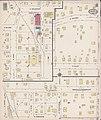 Sanborn Fire Insurance Map from Viroqua, Vernon County, Wisconsin. LOC sanborn09722 005-8.jpg