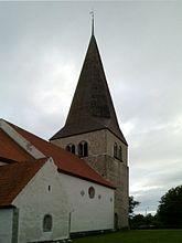 Fil:Sanda-kyrka-Gotland-TL-N2.jpg