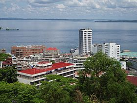 Sandakan from The English Tea House.jpg