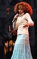 Sandra Pires Wien10-2007b.jpg