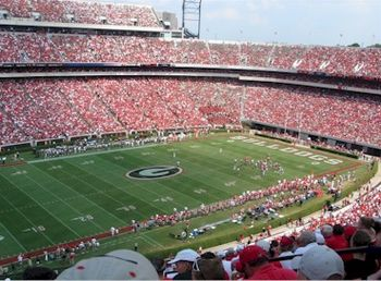 Description de l'image Sanfordstadium.jpg.