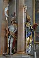 Sankt. Moritz Kirche Sauders Villanders 03.JPG