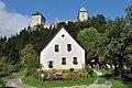 Sankt Gallen Stmk Moarhof.JPG