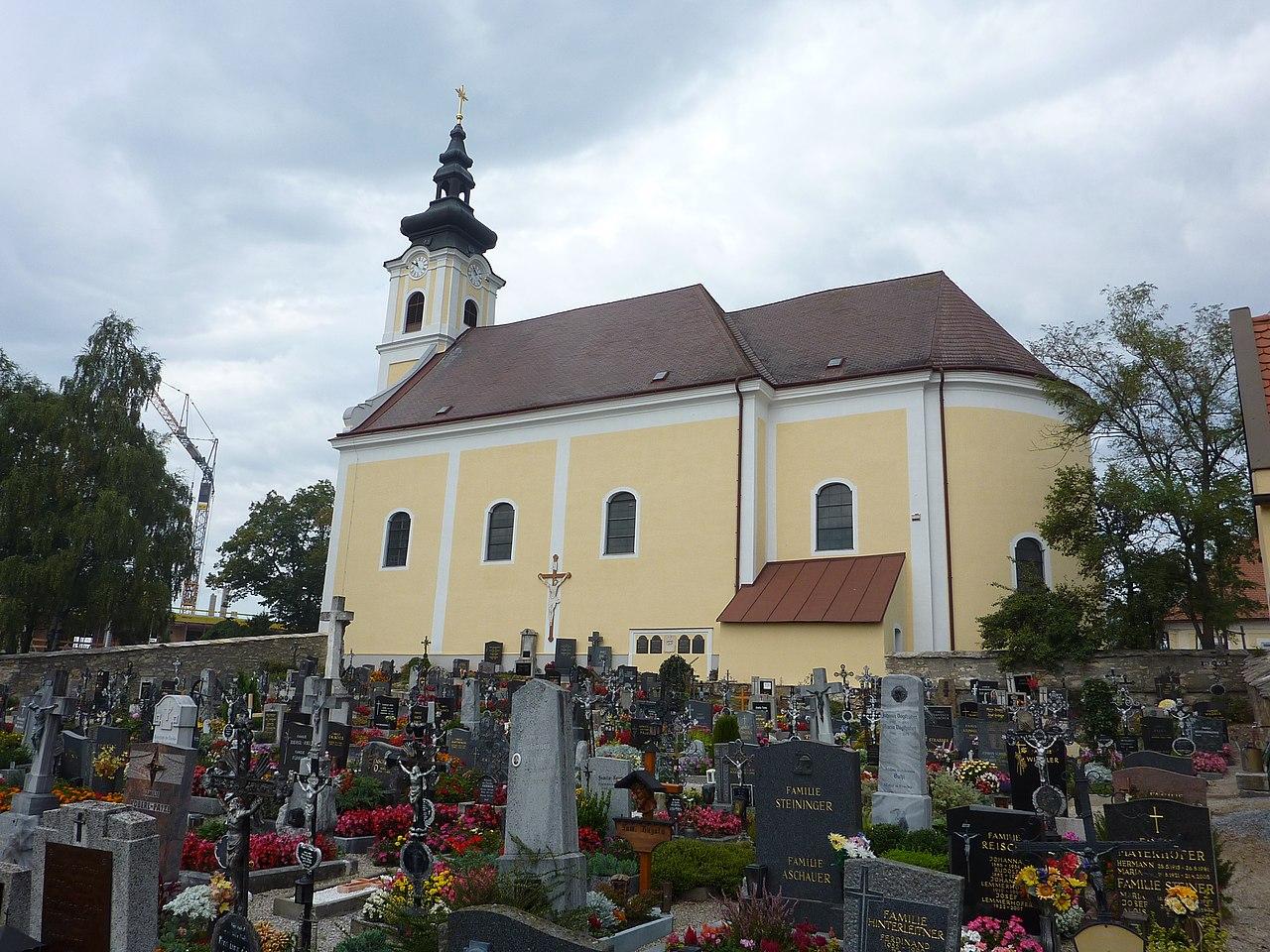 Single Frauen sterreich Bad St. Leonhard Im Lavanttal Donau