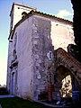 Sant Andreu Salou (4).JPG