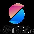 Santa-barbara-psychiarists-logo.png