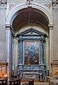 Santa Afra Altare San Gregorio San Paterio di Camillo Rama Brescia.jpg