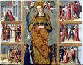 Santa Lucia - Quirizio da Murano.jpg