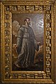 Santa Maria dei Miracoli (Saint plafond).jpg