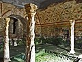 Santalla de Bóveda, século IV.jpg