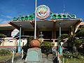 SantoTomas,Pampangajd2433 05.JPG