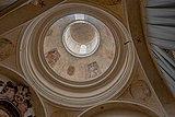 Santo Corpo di Cristo chiesa cupola Brescia.jpg