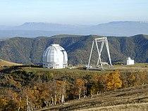 Sao-6m-Telescope.jpg