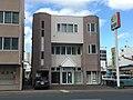 Sapporo Marui-Mitsukoshi Kitami Satellite 01.JPG