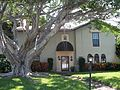 Sarasota FL Whitfield Estates-Broughton St HD 7207-02.jpg