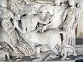 Sarcofago 08 di Lucius Sabinus tribuno della plebe (150 ca.), 07.JPG
