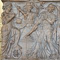 Sarcophagus Meleager Louvre Ma539 n1.jpg