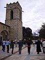 Sardana Aplec El Corredor Catalunya.JPG