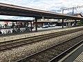 Sargans Railway Station in 2019.18.jpg