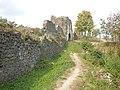 Saris Castle 3.jpg