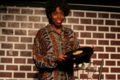 Sasheer Zamata, Peoples Improv Theater, 2011.png