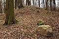 Sassnitz Schlosspark Huegelgrab.jpg