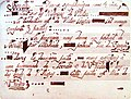 Satie socrate manuscript.jpg