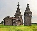 Saunino SaintJohnChrysostomChurch 6559.jpg