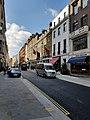 Savile Row Londres.jpg