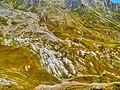 Savoie Col du Galibier Hauteur de Passe 04.jpg