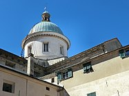 Savona Cathedral