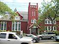Sayville United Methodist Church.JPG