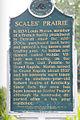 Scales Prairie.jpg