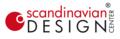 Scandinavian Design Center.png