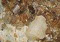Scapolite, phlogopite 1.JPG
