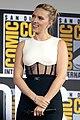 Scarlett Johansson (48471901897).jpg