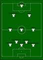 Sccp-primeira-formação-1910.png