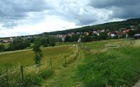 Schöneberg01.jpg