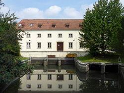 Schöpfwerk Straubing.JPG
