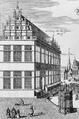 Schütting 1641 Merian.png