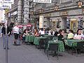Schanigarten Vienna Zwillingsgwölb.JPG