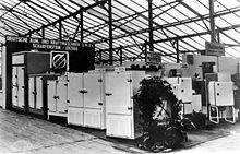 Retro Kühlschrank Foron : Foron u wikipedia