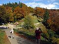 Schauinsland, Zufahrt zur Bergstation 2.jpg