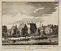 Schenk, Leon (1696-1767), Afb 010097011880.jpg