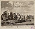 Schenk, Leon (1696-1767), Afb 010097011883.jpg