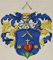 Scherrer Wappen Schaffhausen H09.jpg