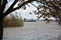 Schiffsanleger Wittenbergen - Orkan Gonzalo (22.10.2014) 01.jpg