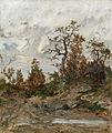 Schindler-Autumn Landscape.jpg