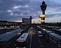 Schiphol morning.jpg