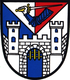 Coat of arms of Schirgiswalde